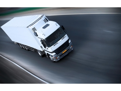 Truck Accidents: A Note from Your Kalamazoo Auto Accident Attorney